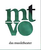 Musiktheater Vorarlberg