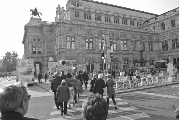 Kulturfahrt - Mai 2016