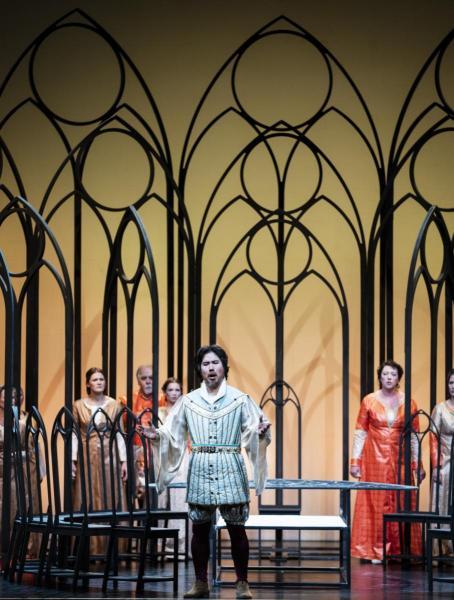 MTVO_i capuleti e i montecchi_0063