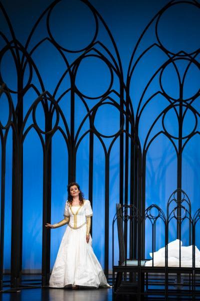 MTVO_i capuleti e i montecchi_0101