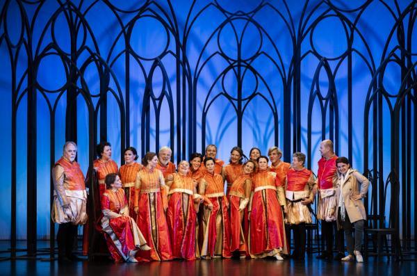 MTVO_i capuleti e i montecchi_0228