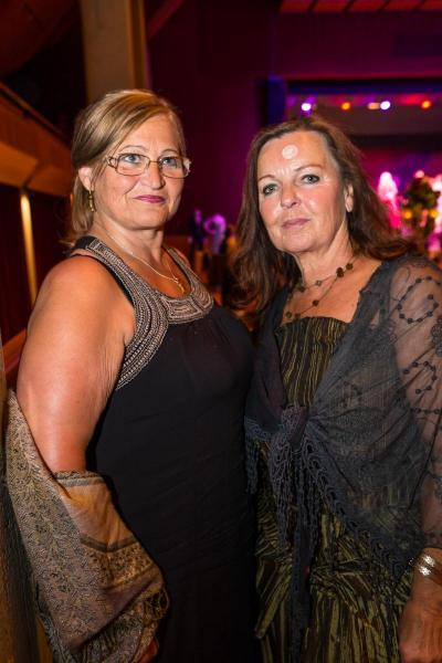 Sommerball des MTVO BY MIKE SIBLIK - 161